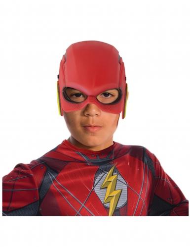 Flash™ half masker voor kinderen