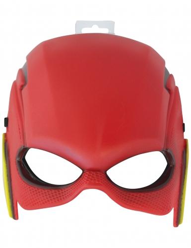 Flash™ half masker voor kinderen-1