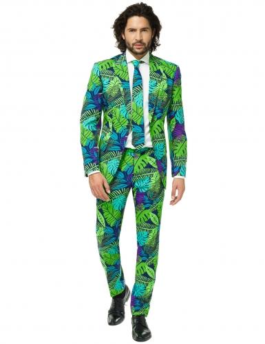Mr. Juicy jungle Opposuits™ kostuum voor mannen