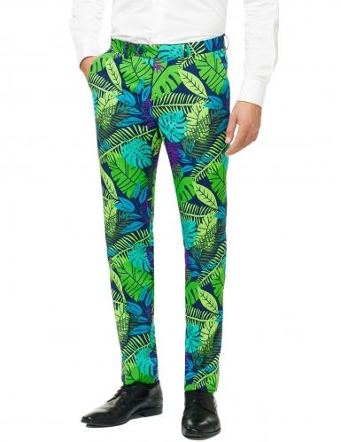 Mr. Juicy jungle Opposuits™ kostuum voor mannen-1