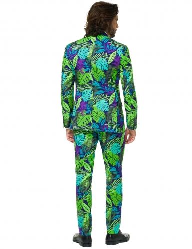 Mr. Juicy jungle Opposuits™ kostuum voor mannen-2