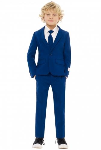Mr. Blue Opposuits™ kostuum voor kinderen