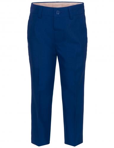 Mr. Blue Opposuits™ kostuum voor kinderen-1
