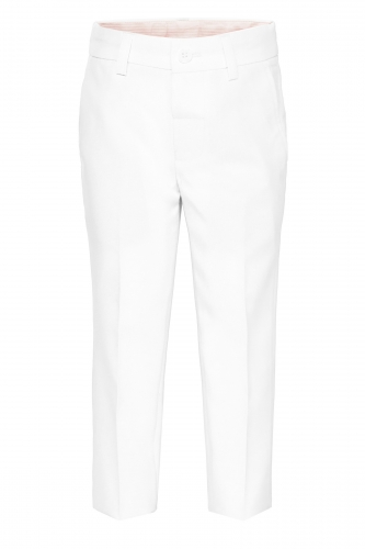 Mr. White Opposuits™ kostuum voor kinderen-2