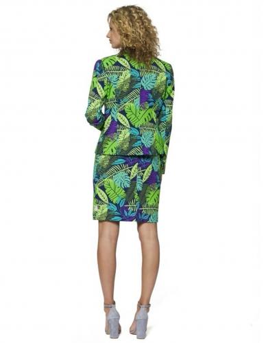 Mrs. Juicy Jane Opposuits™ kostuum voor vrouwen-1