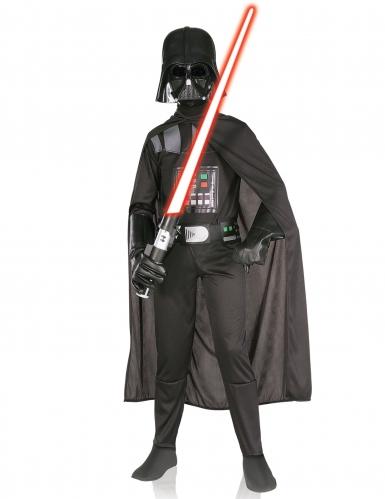 Klassiek Darth Vader™ kostuum voor kinderen