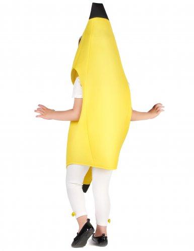 Banaan kostuum voor kinderen-3