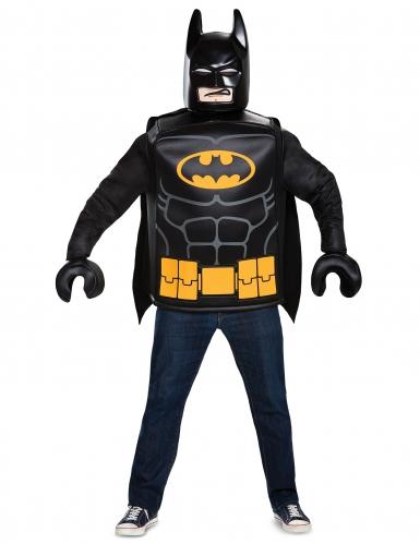 Lego® Batman kostuum voor volwassenen