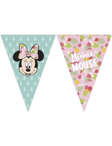 Tropical Minnie™ verjaardagsslinger