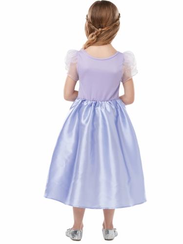 De Notenkraker™ Clara kostuum voor meisjes-2