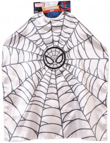 Spiderman™ cape voor kinderen