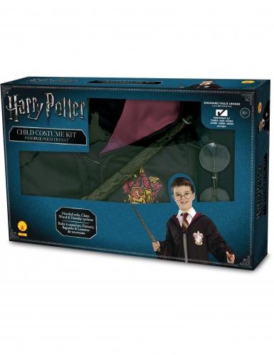 Harry Potter™ verkleed set voor kinderen-1
