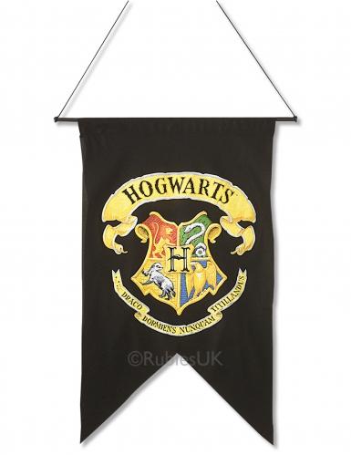Harry Potter™ Hogwarts vaandel