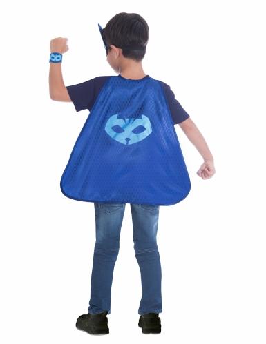 PJ Masks™ Catboy masker en cape set-1