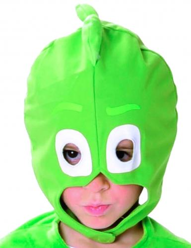 Gekko PJ Masks™ masker voor kinderen