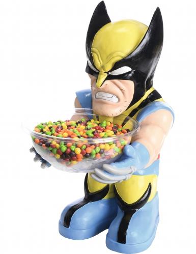 Wolverine™ snoeppot