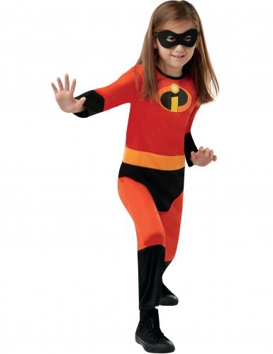 Klassiek Incredibles 2™ kostuum voor kinderen-1