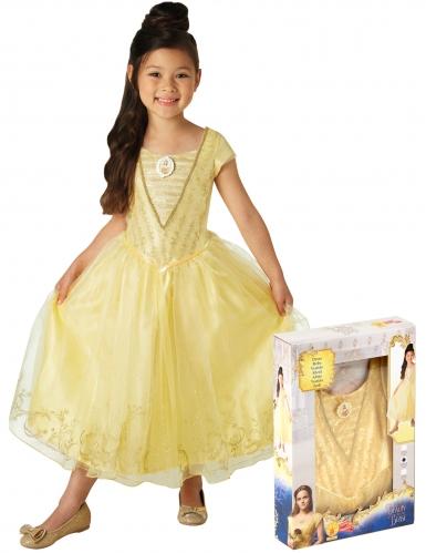 Luxe Belle™ jurk met verpakking voor meisjes