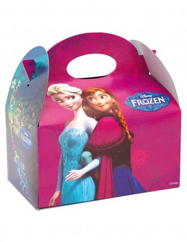 Cadeau doos Frozen™