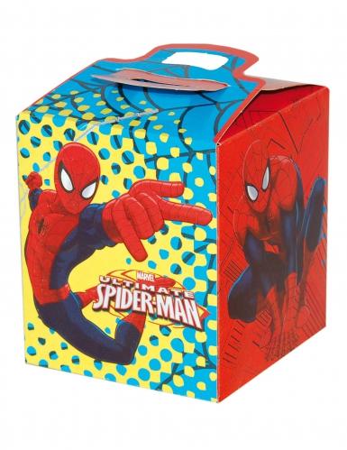 Cadeau box Spiderman™