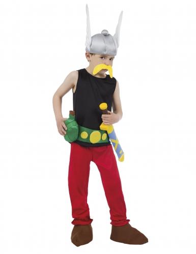Asterix en Obelix™ Asterix kostuum voor kinderen