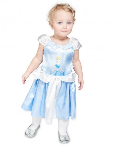 Cinderella™ kostuum voor baby's