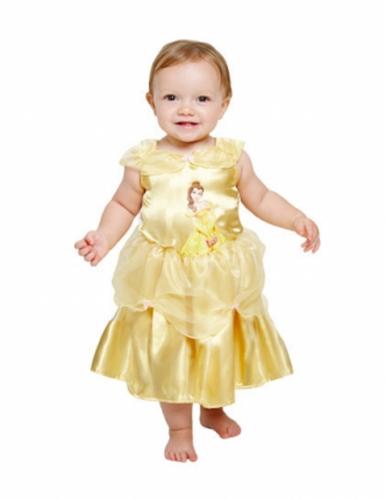 Belle™ kostuum voor baby's