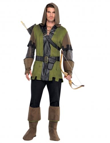 Boogschutter kostuum voor mannen