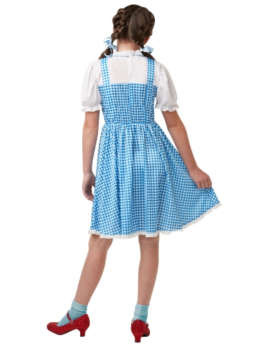 The Wizard of Oz™ Dorothy outfit voor meisjes-1