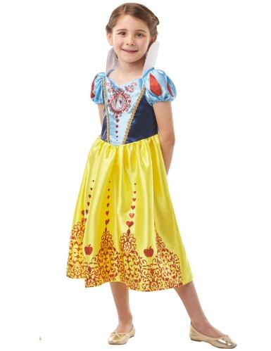 Prinses Sneeuwwitje™ kostuum voor meisjes