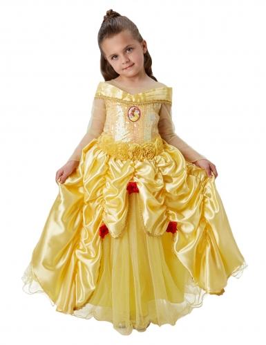 Premium Belle™ kostuum voor meisjes