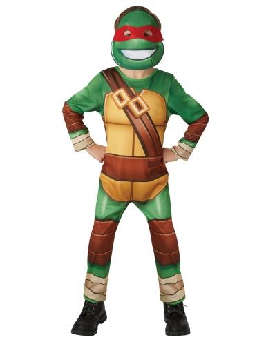 Ninja Turtles™ kostuum voor kinderen