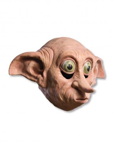 Deluxe Dobby™ masker voor volwassenen