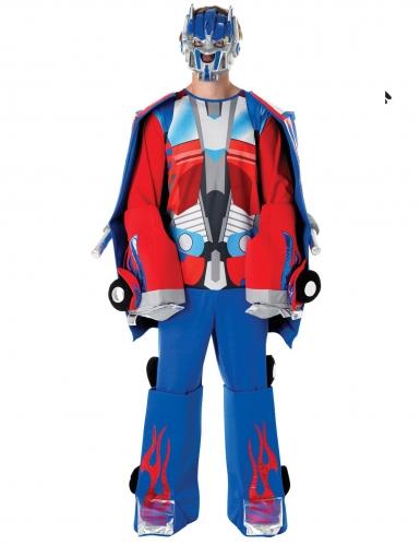 Transformers 3™ Optimus Prime kostuum voor mannen