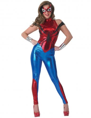 Spidergirl™ pak voor vrouwen