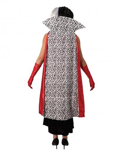 Cruella de Ville™ kostuum voor vrouwen-1