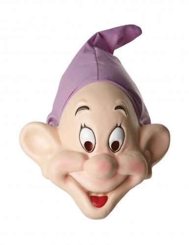 Dopey™ masker voor volwassenen