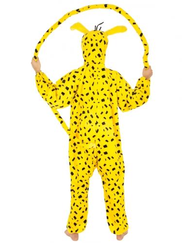 Marsupilami™ kostuum voor volwassenen-2
