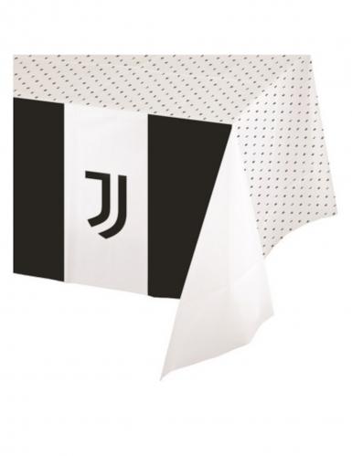 Plastic Juventus™ tafelkleed