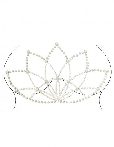 Lotus lichaamsjuwelen voor volwassenen