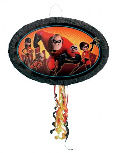 The Incredibles 2™ pinata