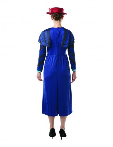 Mary Poppins™ kostuum voor dames-1