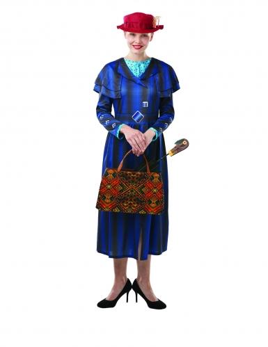 Mary Poppins™ tas en paraplu set-2