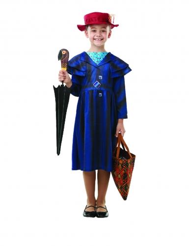 Mary Poppins™ tas en paraplu set-1