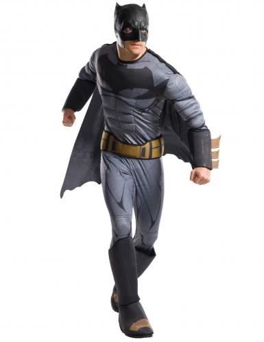 Deluxe Batman Justice League™ outfit voor heren