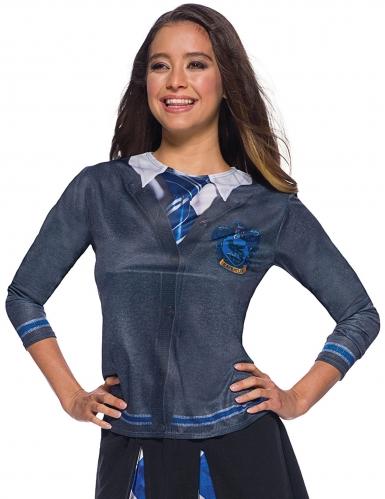 Harry Potter™ Ravenklauw t-shirt voor volwassenen