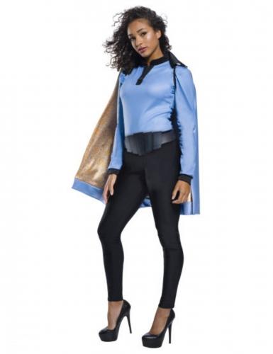 Klassiek Lando Calrissian Star Wars™ kostuum voor vrouwen