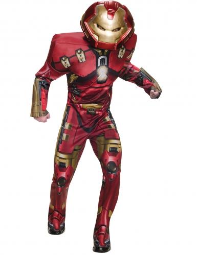 Deluxe Iron Man™ Hulkbuster kostuum voor volwassenen