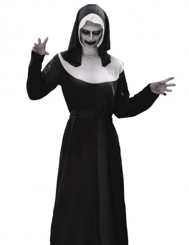 Zombie non kostuum pack voor vrouwen