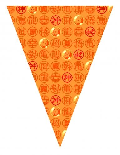 Dragon Ball Z™ verjaardagsslinger-2